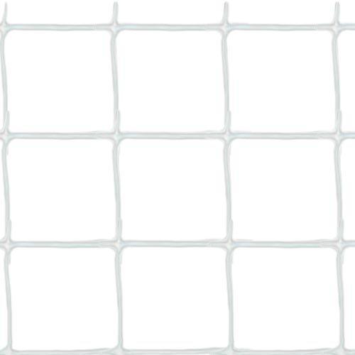 トーエイライト フットサル・ハンドゴールネット B-2062【smtb-s】