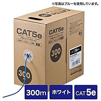 サンワサプライ KB-C5L-CB300W【smtb-s】