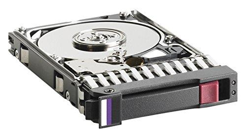 HP MSA 600GB 12G SAS 10krpm 2.5型 DP Enterprise HDD(J9F46A)【smtb-s】