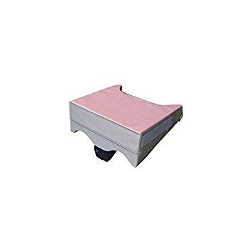 ユーキ・トレーディング 腕まくらプラス ピンク MBP052-38【smtb-s】