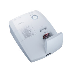 【送料無料】 CANON キヤノン POWER PROJECTOR LV-WX300USTi【smtb-s】
