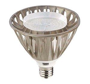 値段が激安 FAWOO LumiDas LumiDas LED電球(白熱ハロゲン形35WWARM)LH35-AFE39S(WFD) FAWOO【smtb-s】, DREAMY:7d1d5d75 --- business.personalco5.dominiotemporario.com