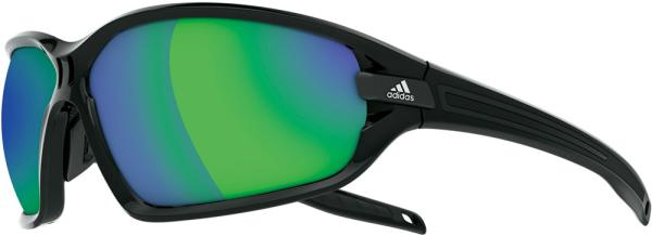 adidas ADSサングラスA419 シャイニーBLK/B (A419016050)