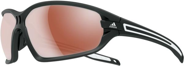 adidas ADSサングラスA419 MBLK/ホワイト (A419016051)