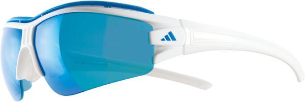 adidas ADSサングラスA181 Mホワイト/ホワイト (A181016089)