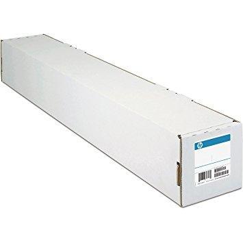 HP スタンダードコート紙 1067mm×45m(Q1406B)【smtb-s】