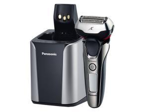 パナソニック Panasonic ラムダッシュ3枚刃 シルバー調 ES-LT8A-S