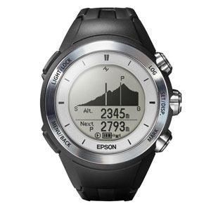 正規激安 EPSON ランニング Wristable Trek GPS for Trek 腕時計 ランニング MZ-500S【smtb-s】 登山用 GPS 3D標高ナビゲーション MZ-500S【smtb-s】, TOOL-GYM:7eab79cb --- supercanaltv.zonalivresh.dominiotemporario.com