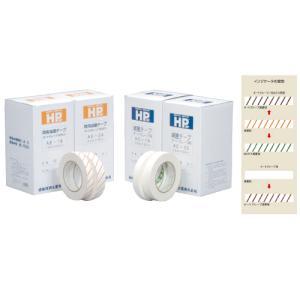 日油技研工業 HPSP(R)滅菌テープ 19mm×55m 12巻入NCG0414030-3026-01【smtb-s】