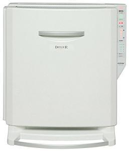 トヨトミ 遠赤外線 電気パネルヒーター (日本製) ホワイト  EPH-123F W【smtb-s】