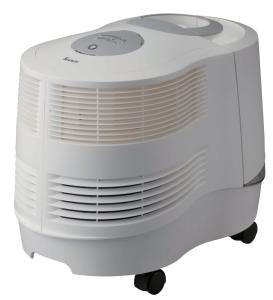 Kaz 気化式加湿器(KCM6013A)【smtb-s】