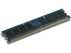 ADTEC Mac用メモリー [DDR2 PC2-6400(DDR2-800) 4GB(2GBx2枚組) 240Pin] 6年保証 ADM6400D-2GW【smtb-s】