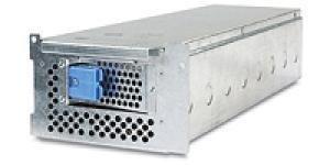 XL 3000RM 100/200V 交換用バッテリキット APCRBC105J ( APCRBC105J )【smtb-s】