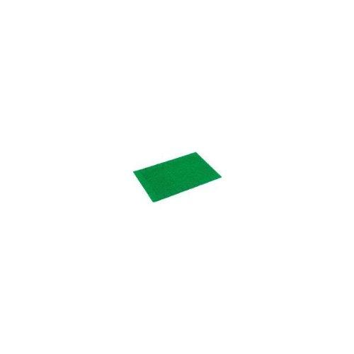 テラモト テラロイヤルマット900×1500mm若草 3685411