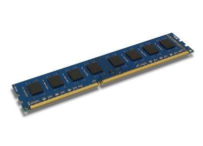 ADTEC ADM10600D-E4GW PC3-10600 (DDR3-1333) 240Pin ECC DIMM 4GB×2(ADM10600D-E4GW)【smtb-s】