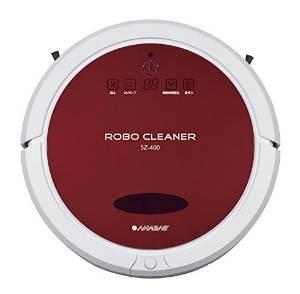 太知ホールディングス ロボット掃除機 ロボクリーナーSZ-400【smtb-s】