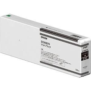 EPSON インクカートリッジ SC9MB70 [マットブラック]【smtb-s】