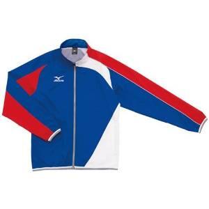 ミズノ トレーニングクロスシャツ N2JC5010 カラー:26 サイズ:XO【smtb-s】