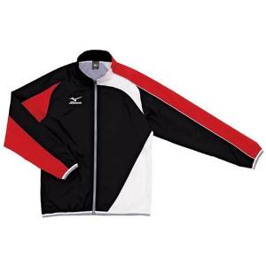 ミズノ トレーニングクロスシャツ N2JC5010 カラー:96 サイズ:S【smtb-s】