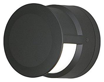 東芝 LED屋外器具LEDB-67303(K)
