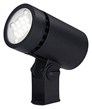 東芝 LEDスポットライトLEDS-02801NM-LS9【smtb-s】