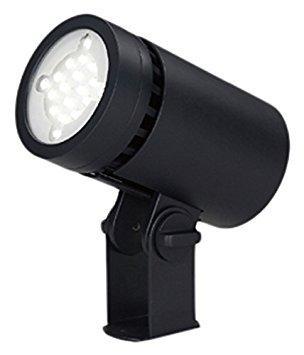 東芝 LEDスポットライトLEDS-02801LM-LS9【smtb-s】