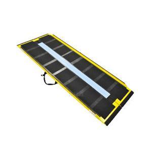 ダンロップホームプロダクツ ダンスロープ エアー 幅70×長さ120×高さ5.5cm R-120A(4112)【smtb-s】