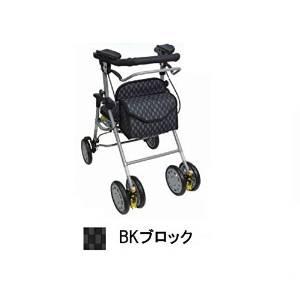 島製作所 シンフォニーAR(BKブロック)【smtb-s】