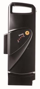 パナソニック Panasonic NKY513B02B 8.9AH 黒 リチウムイオン バッテリー【沖縄・離島への配送不可】【smtb-s】