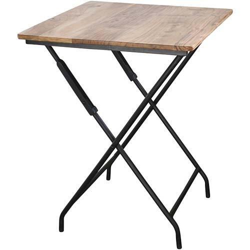 SPICE(スパイス) (スパイス)ANCIENT FOLDING TABLE 品番:KRFG5020【smtb-s】