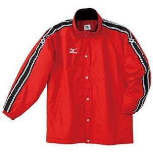 MIZUNO ウォーマーシャツ A60JF961 カラー:62 サイズ:L【smtb-s】