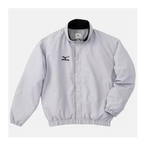 ミズノ(MIZUNO) ウォーマーシャツ A60JF962 カラー:04 サイズ:L【smtb-s】