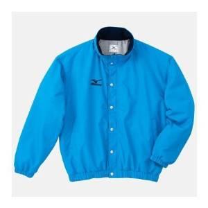 ミズノ(MIZUNO) ウォーマーシャツ A60JF962 カラー:19 サイズ:O【smtb-s】
