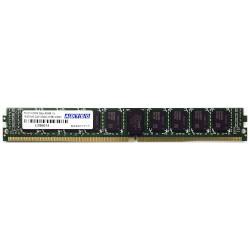 ADTEC ADS2133D-EV16G DDR4-2133 UDIMM ECC 16GB VLP(ADS2133D-EV16G)【smtb-s】