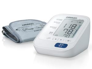 オムロン 上腕式血圧計 HEM-7133【smtb-s】