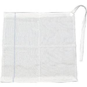 竹虎 (011024)ケッチャクC 紐つき30454 30×45 4ply 80枚入 X線造影糸入