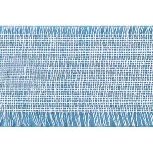 竹虎 (013005)テトラーゼ5号 5×40m 10本入