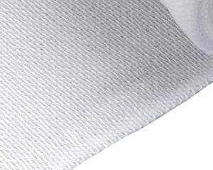 竹虎 (021404)ソフラックスタイン4裂 7.5×9m(伸長) 40巻入【smtb-s】