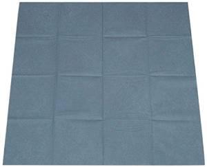 竹虎 (076538)フェルラックドレープ918 穴なし 90×180 25包入【smtb-s】