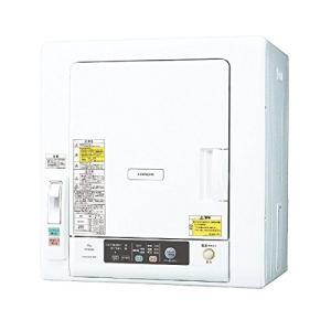 日立 6.0kg 衣類乾燥機HITACHI これっきりボタン DE-N60WV-W【smtb-s】