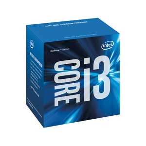 Intel BX80662I36100【smtb-s】