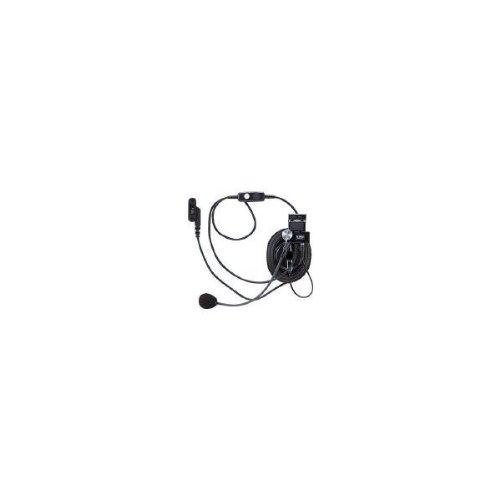 アルインコ ヘルメット用ヘッドセット 防水プラグ EME-40A【smtb-s】