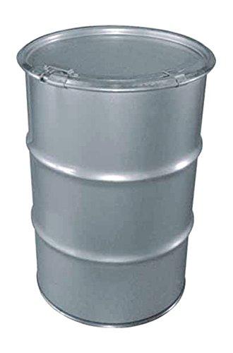 高い素材 100Lステンレスドラム缶オープンタイプ (株) KD100L 2919168【smtb-s】:ECJOY!店 2152 JFEドラムサービス JFE-DIY・工具