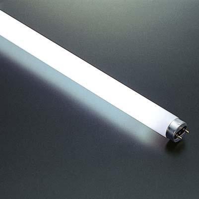 NECライティング NEC(エヌイーシー) 残光蛍光ランプ(防災用) FLR40SWMSG 【25本入り】【smtb-s】