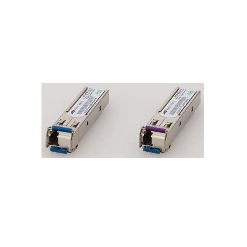 アライドテレシス AT-SPBD10-13 XFP/SFP/GBICモジュール(0704R)【smtb-s】