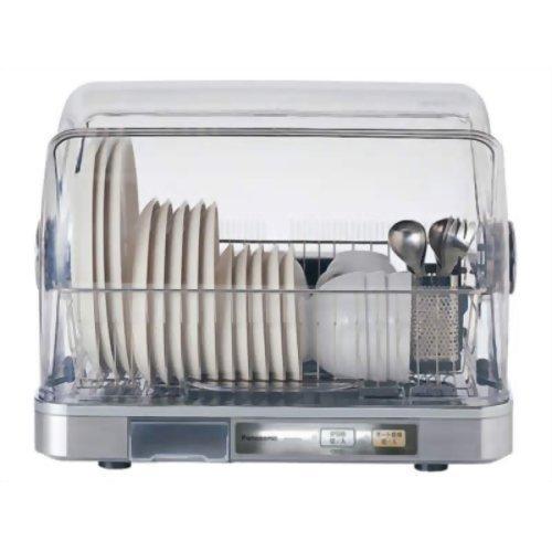 パナソニック 食器乾燥器 ステンレス FD-S35T4-X【smtb-s】