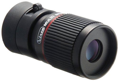 ビクセン 単眼鏡 倍率4倍 31×33×58mm 1105-06NC3-5885-013-5885-02【smtb-s】