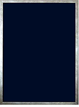 アルテ SHOW BOX BX-D65【smtb-s】
