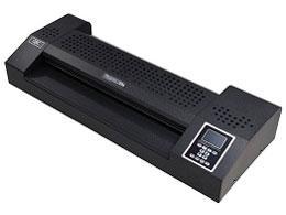 アコ・ブランズ・ジャパン パウチラミネーター P4600 GLMP4600【smtb-s】