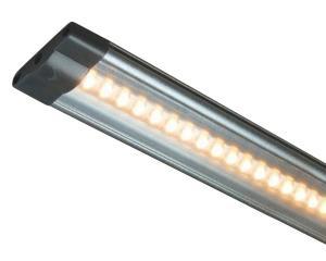 デンサン/ジェフコム 12956 LEDフラットライト(11W) PFT-147LED-L【smtb-s】